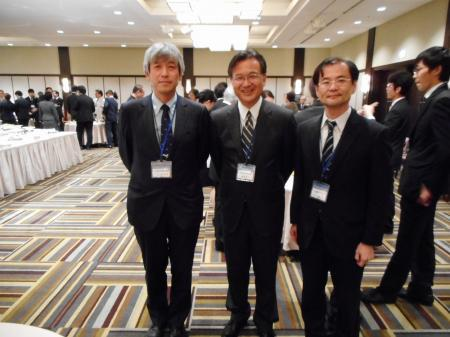日本神経感染症学会2017