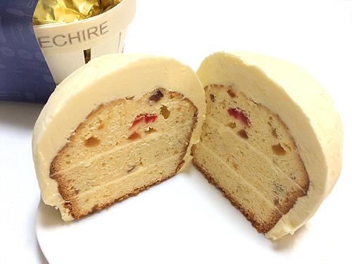 ケーキ エシレバター