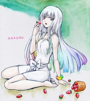 アガロン2 1000px