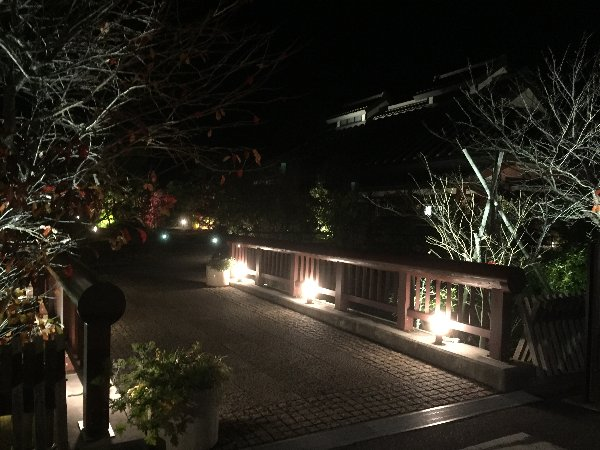 anegawa-nagahama-002.jpg