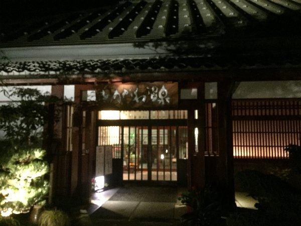 anegawa-nagahama-008.jpg