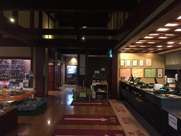 anegawa-nagahama-013.jpg