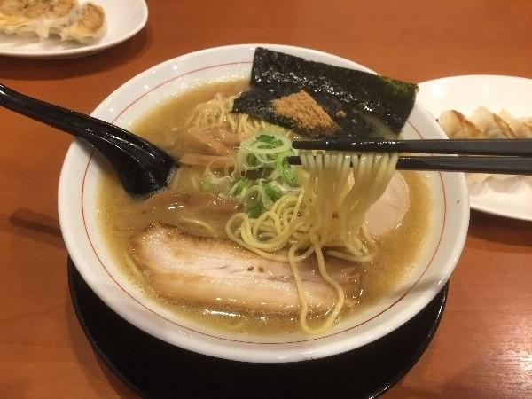 chou-hikone-020.jpg