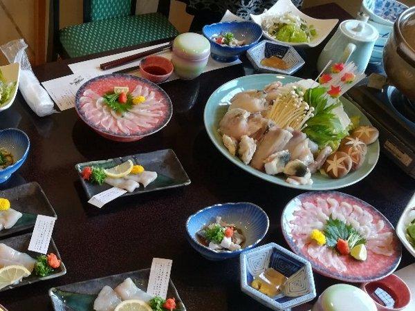 choubei-tsuruga-003.jpg