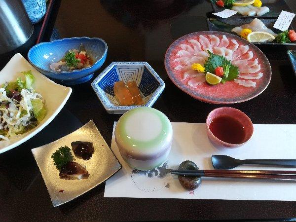 choubei-tsuruga-008.jpg