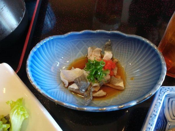 choubei-tsuruga-011.jpg