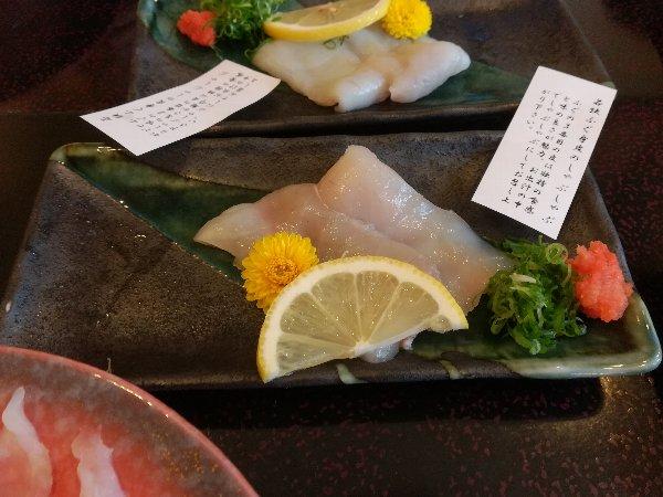 choubei-tsuruga-013.jpg