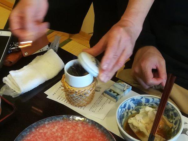 choubei-tsuruga-020.jpg