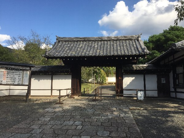 daigoji-kyoto-006.jpg