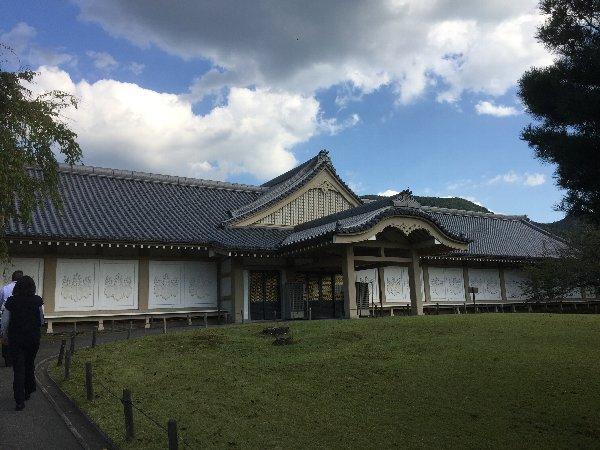 daigoji-kyoto-008.jpg