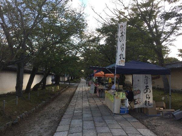 daigoji-kyoto-009.jpg