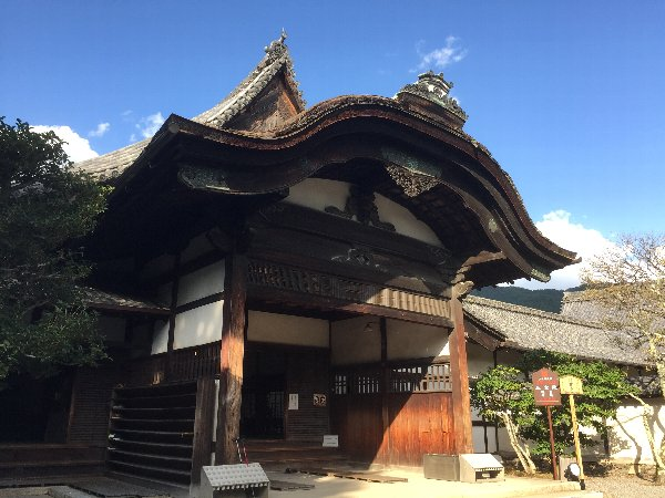 daigoji-kyoto-016.jpg
