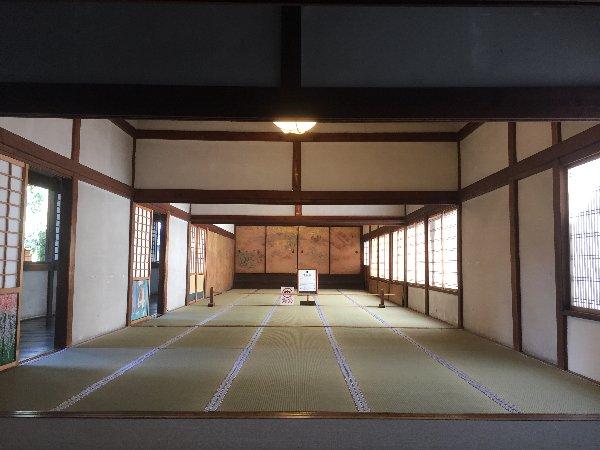 daigoji-kyoto-023.jpg