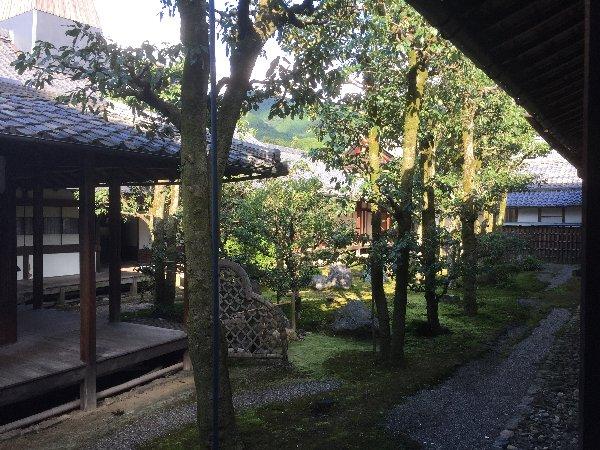 daigoji-kyoto-024.jpg