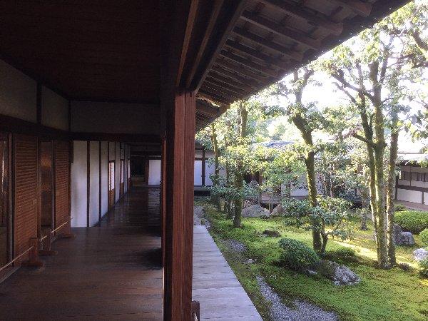 daigoji-kyoto-028.jpg