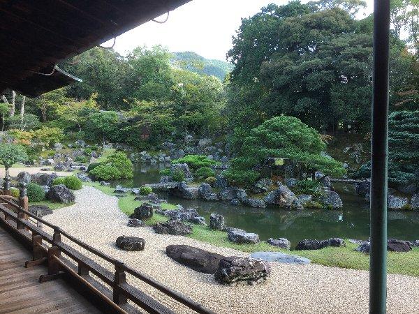 daigoji-kyoto-033.jpg