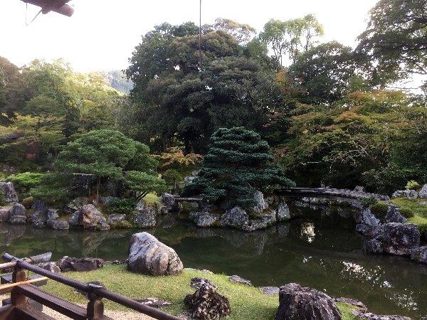 daigoji-kyoto-035.jpg