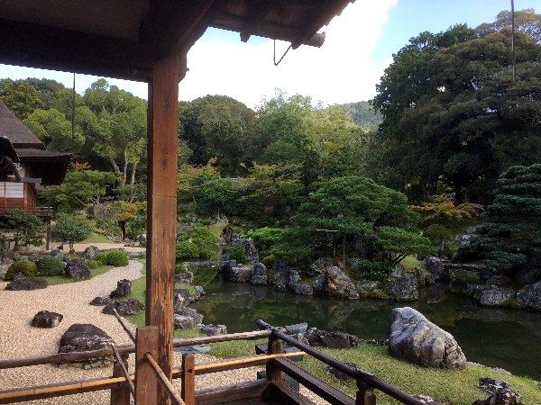 daigoji-kyoto-036.jpg