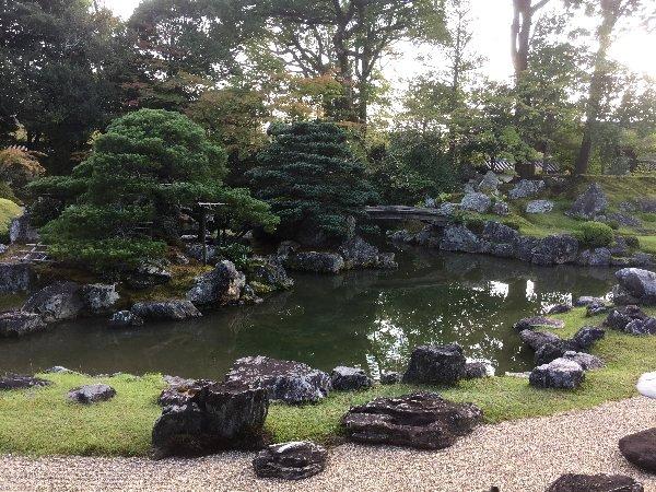 daigoji-kyoto-038.jpg