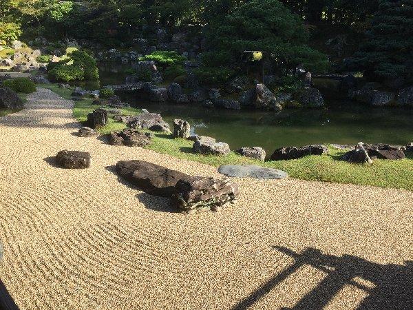 daigoji-kyoto-042.jpg