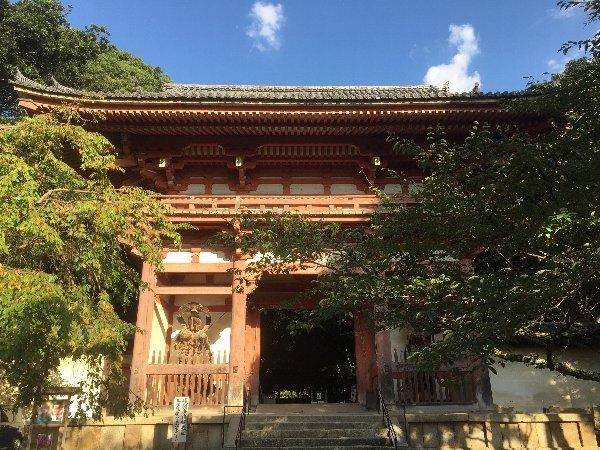 daigoji-kyoto-063.jpg