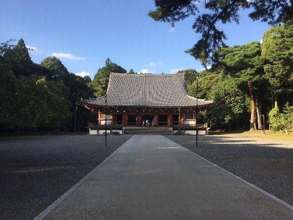 daigoji-kyoto-072.jpg
