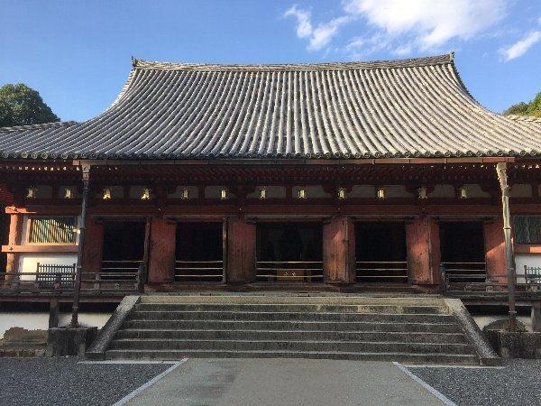 daigoji-kyoto-074.jpg
