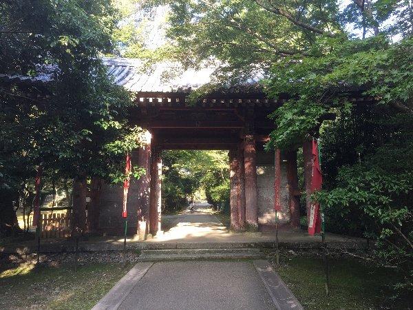 daigoji-kyoto-094.jpg