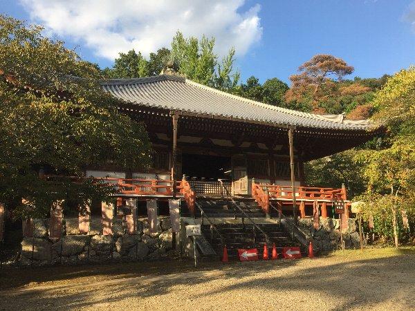 daigoji-kyoto-097.jpg