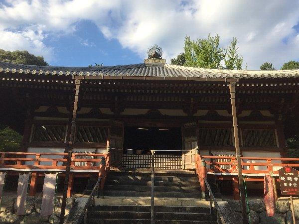 daigoji-kyoto-099.jpg