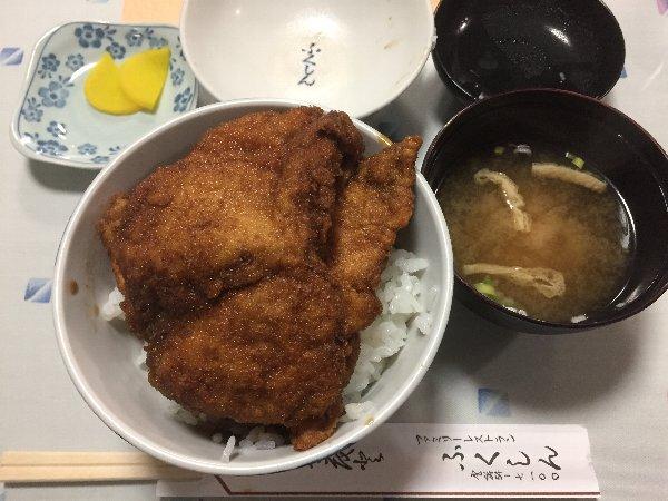 fukushin-fukui-002.jpg