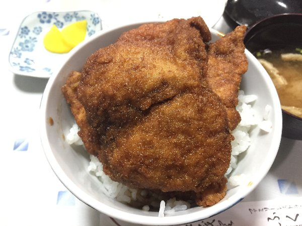 fukushin-fukui-003.jpg