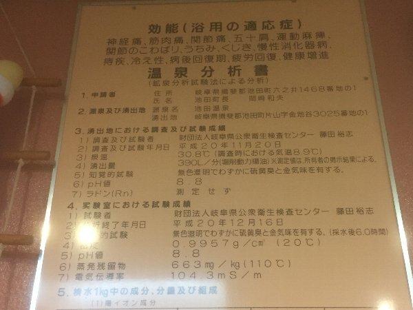 ikedaonsen-gifu-008.jpg