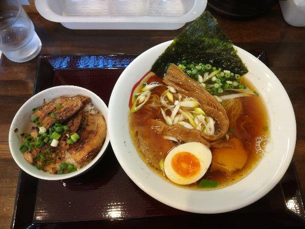 katsuki2-takefu-012.jpg