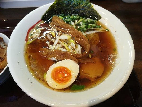 katsuki2-takefu-013.jpg