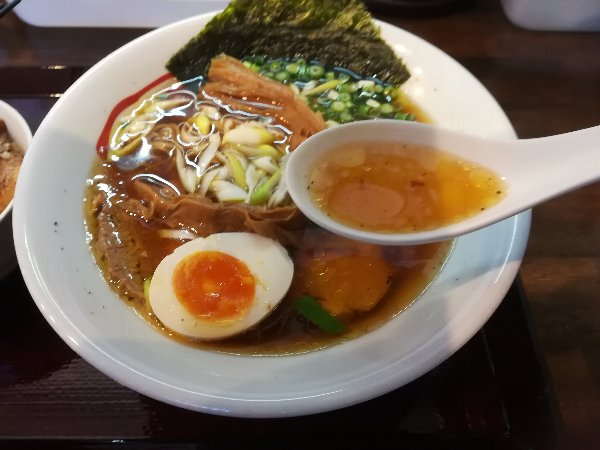 katsuki2-takefu-015.jpg