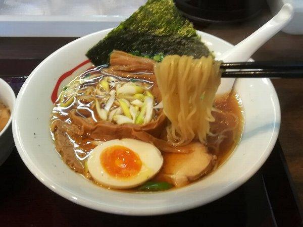 katsuki2-takefu-020.jpg