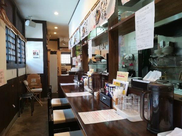 katsuki2-takefu-024.jpg