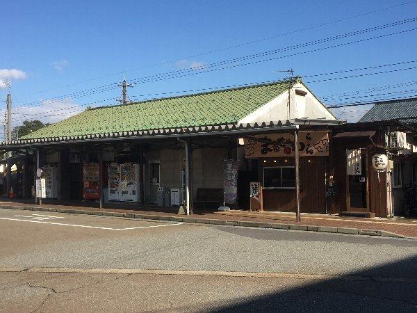 maruchan-sabae-011.jpg