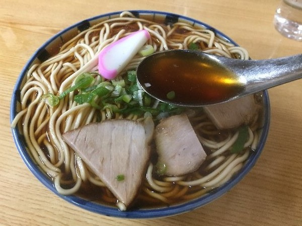 marudebu-gifui-006.jpg