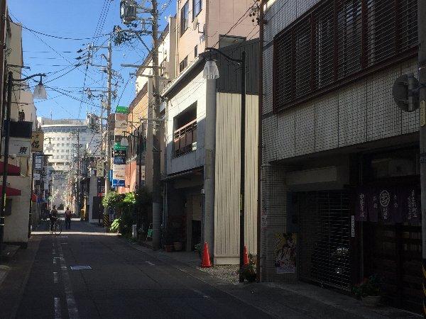 marudebu-gifui-012.jpg