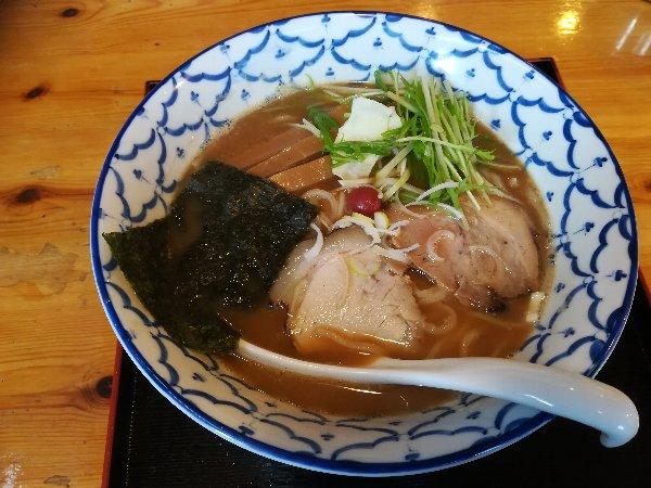 marukiya-sabae-010.jpg