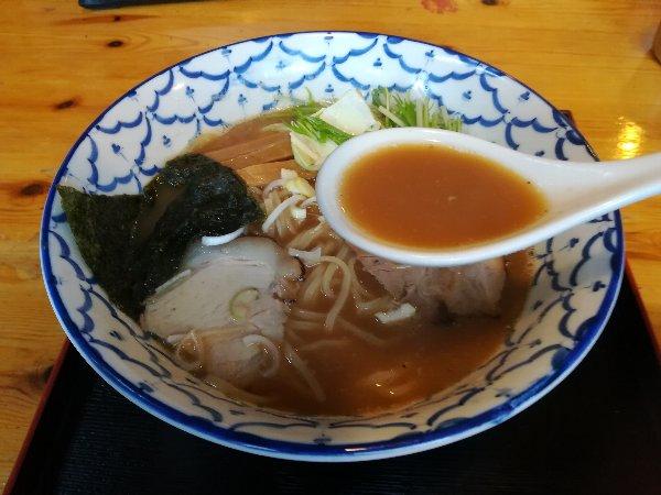 marukiya-sabae-012.jpg