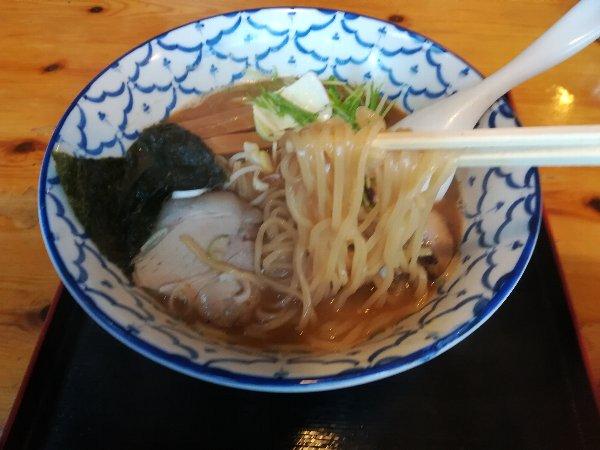 marukiya-sabae-014.jpg