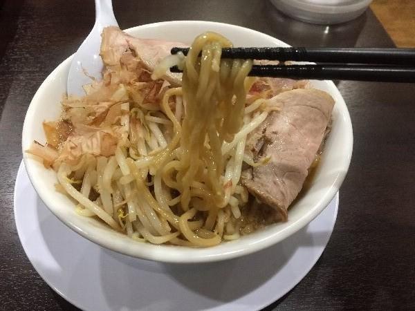 menyagenki-nagahama-009.jpg