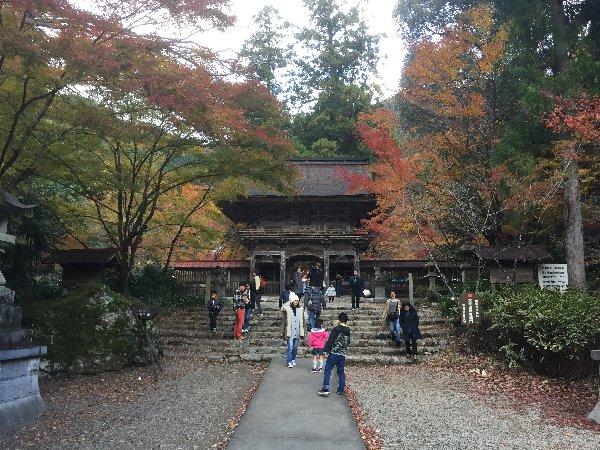 ooyata-minou-005.jpg