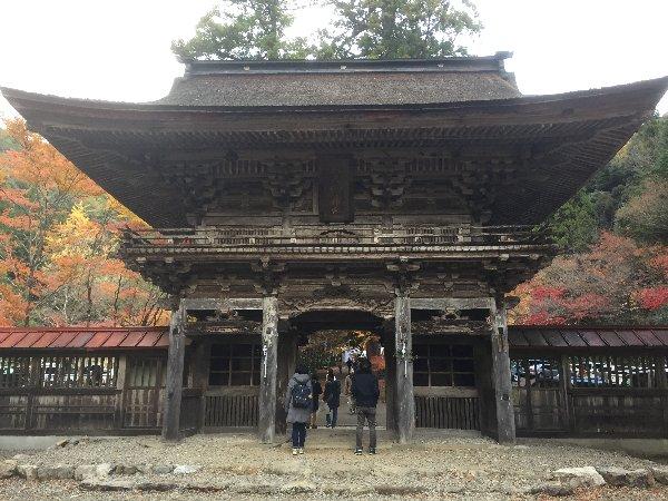 ooyata-minou-008.jpg