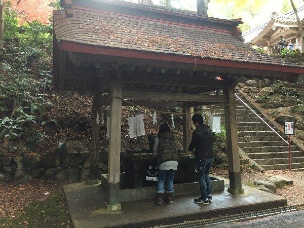 ooyata-minou-035.jpg