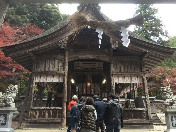 ooyata-minou-038.jpg