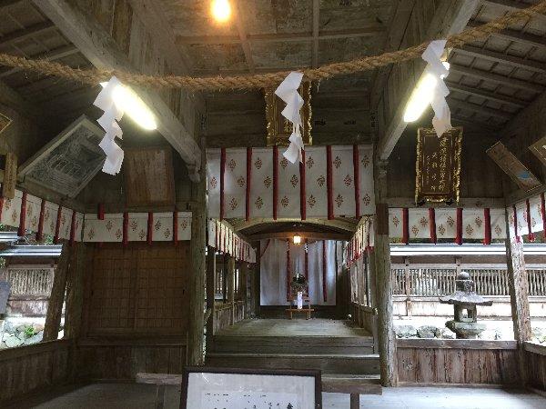 ooyata-minou-042.jpg